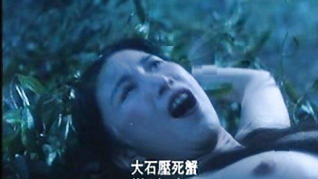 गोरा गधा के लिए मजबूत सेक्सी इंग्लिश मूवी पिक्चर phallus