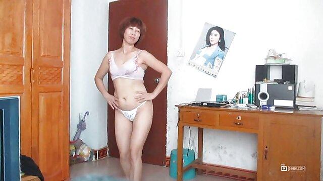 महिला को नीग्रो इंग्लिश पिक्चर सेक्सी मूवी नौकर का सदस्य चाहिए