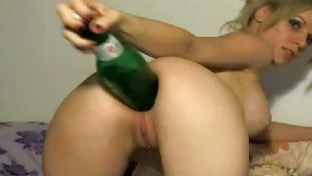सेक्सी डच