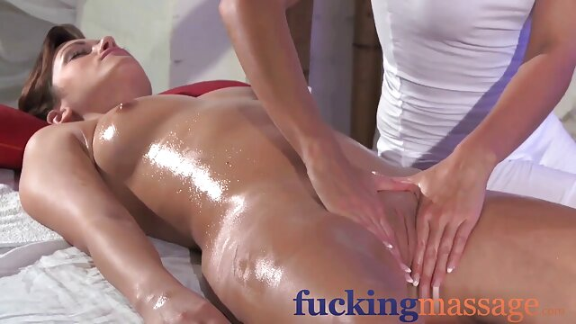 सेक्सी कामोत्ताप